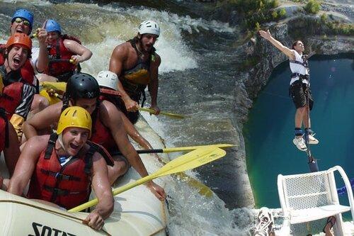rafting-bungee-jump